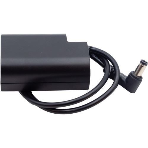 Blind Spot Gear Power Junkie Dummy Battery (Panasonic DMW-BLF19E)