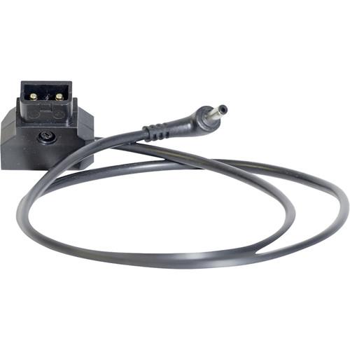Blind Spot Gear Tile D-Tap Cable