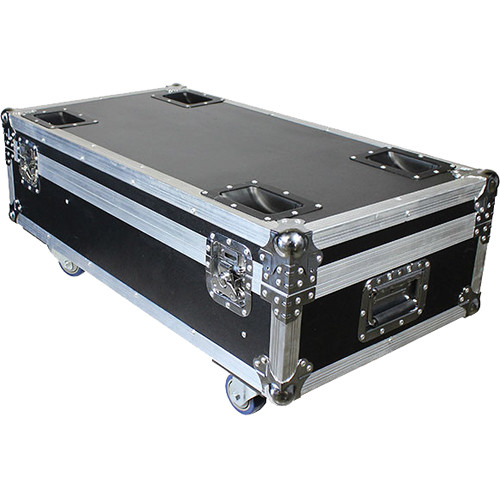Blizzard Lighting HotBox Case 12