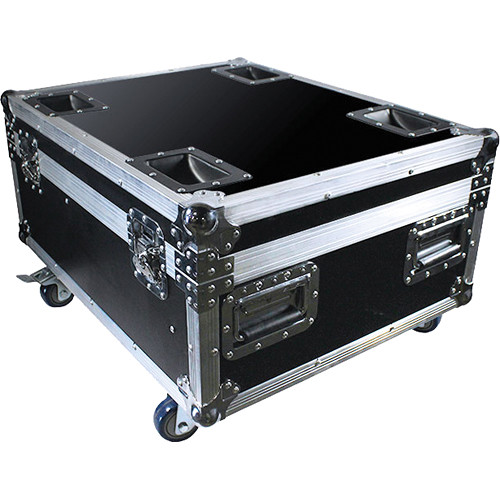 Blizzard Lighting RokBox Case 8