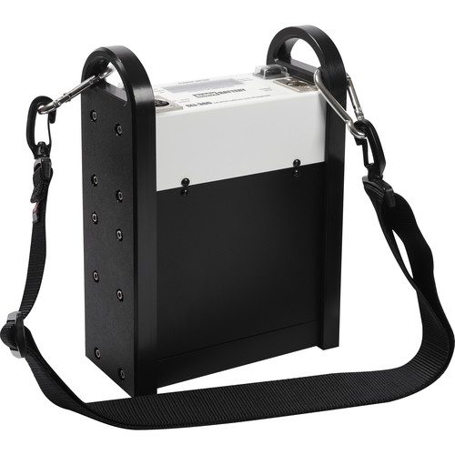 BlockBattery SLi-300 Lithium-Ion 280Wh Block Battery System with Charger