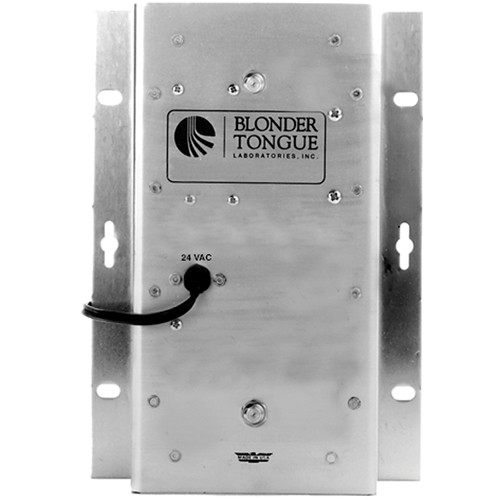 Blonder Tongue ACA-30-55R Apartment Complex Amplifier