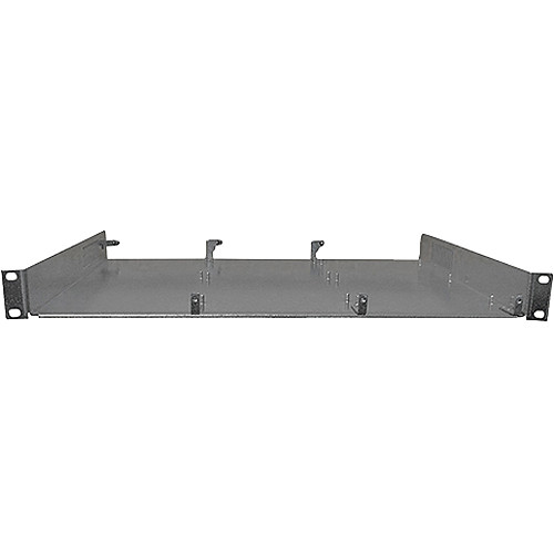 "Blonder Tongue HDE-3MCH 19"" HDE Module Chassis (1 RU)"