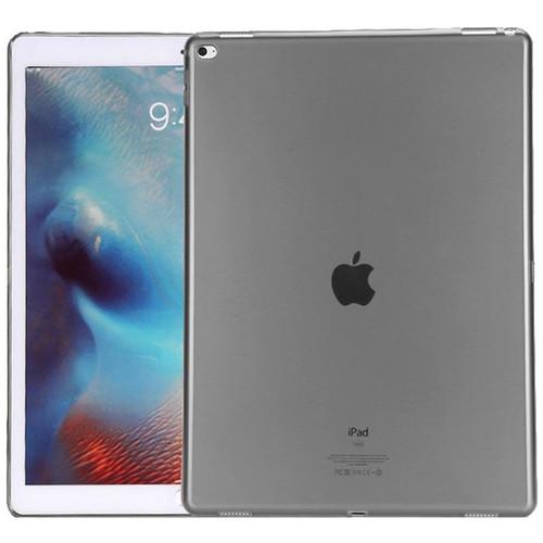 BlooPro Case for iPad Air 2 (Black)