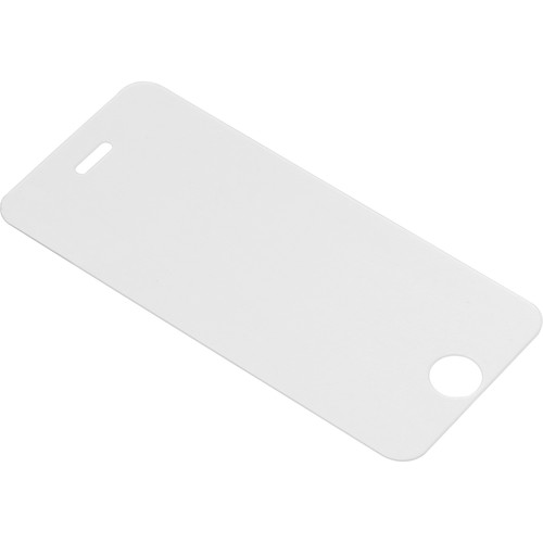 BlooPro Clear Tempered Glass Screen Protector for iPhone 5/5s/5c/SE