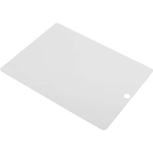 BlooPro Clear Premium Tempered Glass for iPad 2/3/4