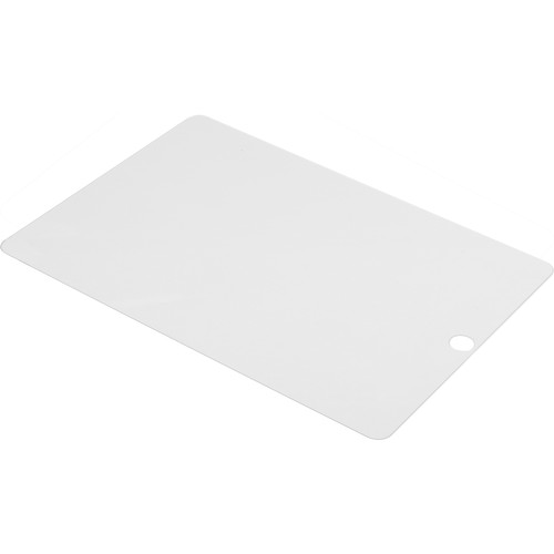 BlooPro Clear Premium Tempered Glass for iPad mini