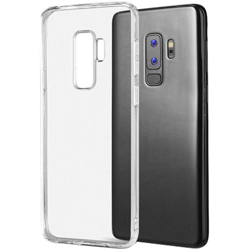 BlooPro TPU Case for Samsung Galaxy S9+