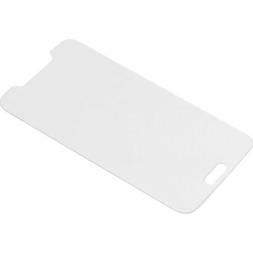 BlooPro Clear Tempered Glass Screen Protector for Galaxy S5