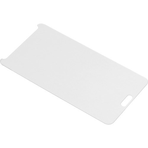 BlooPro Clear Tempered Glass Screen Protector for Galaxy Note 3
