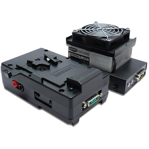 BLUESHAPE BSMon v3.0 Battery Pack Monitor and Diagnostic Utility