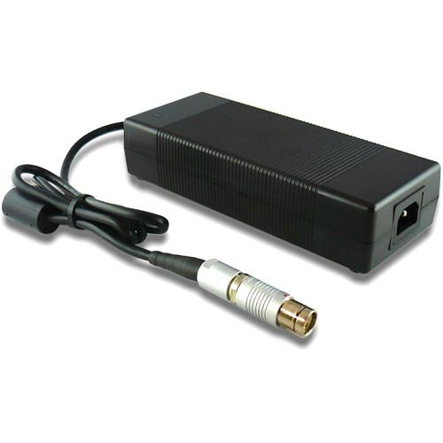 BLUESHAPE AC/DC Power Supply for ARRI Alexa