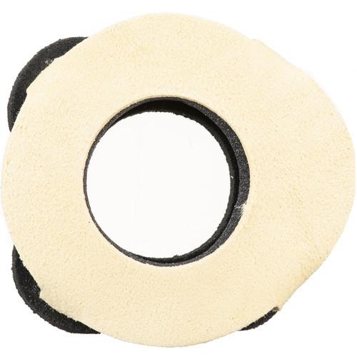 Bluestar ARRI Special Eyecushion (Chamois Genuine Leather)