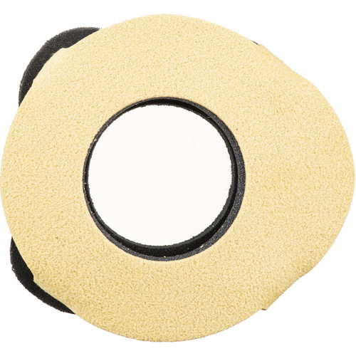 Bluestar ARRI Special Eyecushion (Natural Ultrasuede)