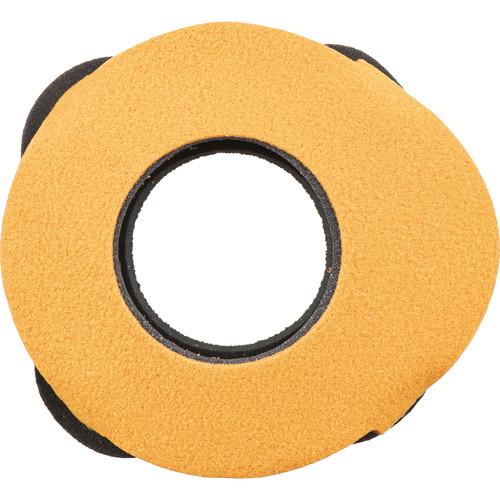 Bluestar ARRI Special Eyecushion (Orange Ultrasuede)