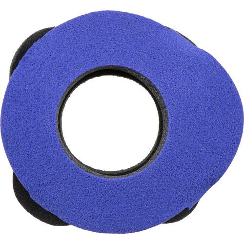 Bluestar ARRI Special Eyecushion (Purple Ultrasuede)
