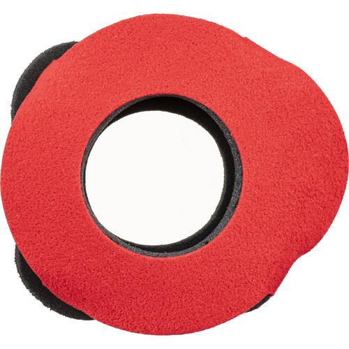 Bluestar ARRI Special Eyecushion (Red Ultrasuede)