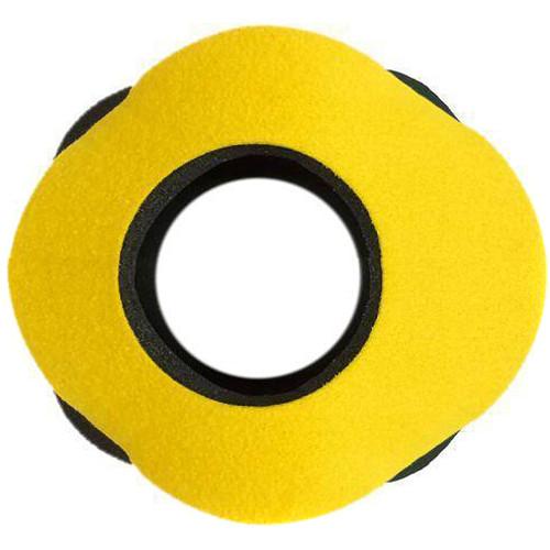 Bluestar ARRI Special Eyecushion (Yellow Ultrasuede)