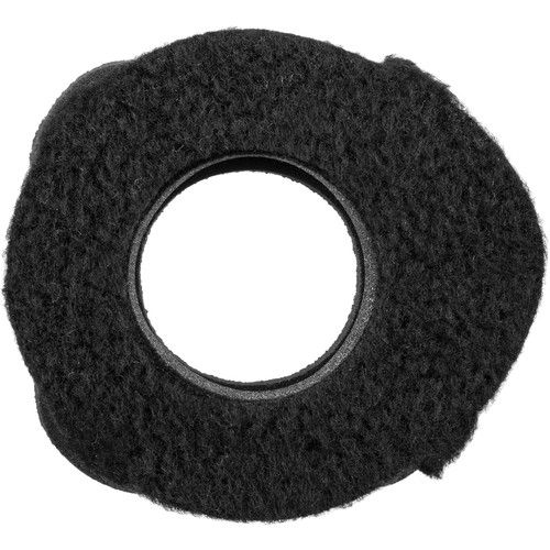 Bluestar ARRI Special Eyecushion (Fleece, Black)
