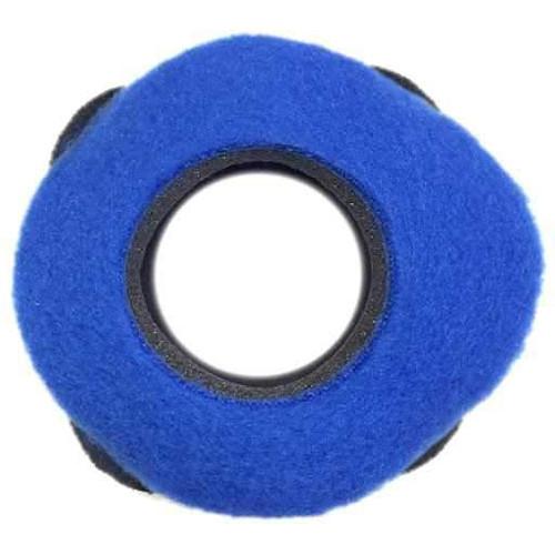 Bluestar ARRI Special Eyecushion (Blue Fleece)