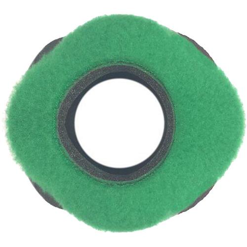 Bluestar Arri Special Fleece Eyecushion (Green)