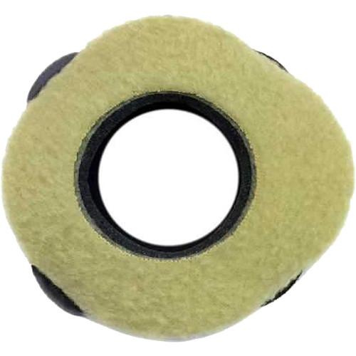 Bluestar ARRI Special Eyecushion (Khaki Fleece)