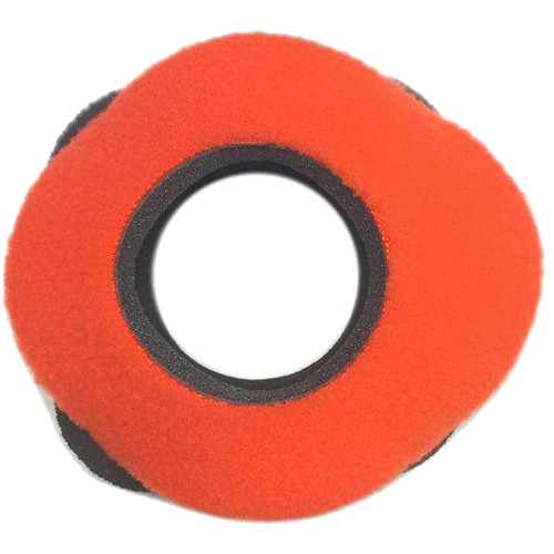 Bluestar ARRI Special Eyecushion (Fleece, Orange)