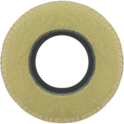 Bluestar 3079 Eyecushion System for Select Sony Cameras (Fleece, Khaki)