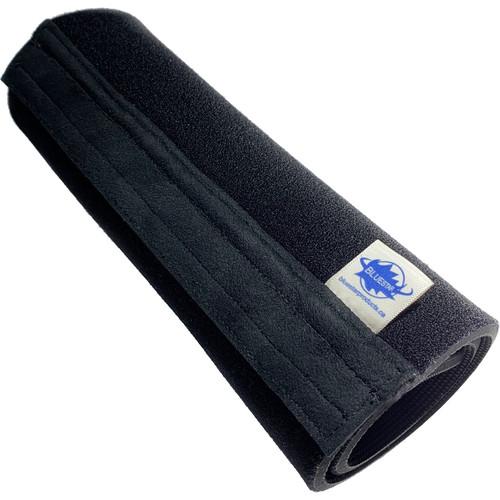 Bluestar TriPad Comfort System for Sachtler Flowtech 75 and Sachtler Flowtech 100