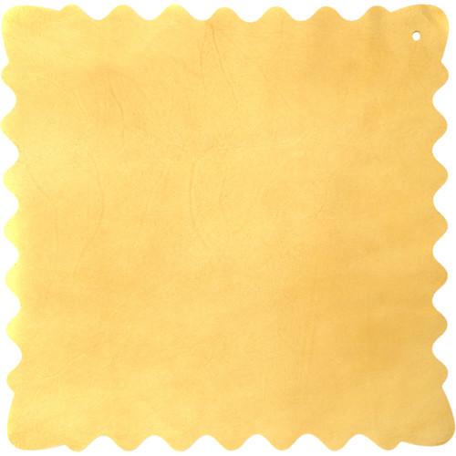 "Bluestar Small Chamois Cleaning Cloth (8 x 8"")"
