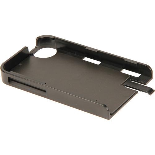 Bodelin Technologies ProScope Micro Mobile Digital Microscope Sleeve for iPhone 5