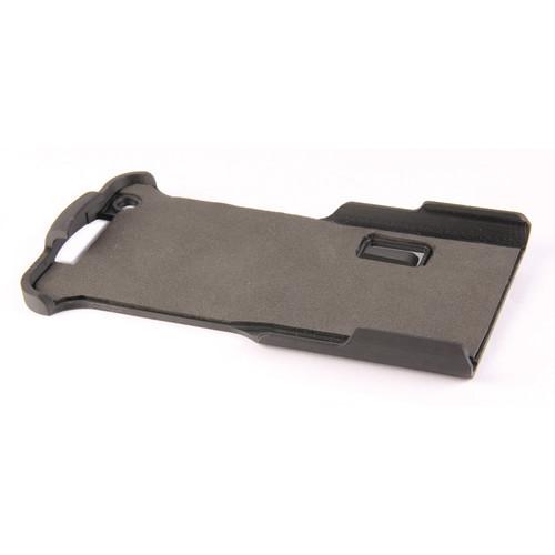 Bodelin Technologies ProScope Micro Mobile Sleeve for iPhone 6 Plus/6s Plus (Matte Black)