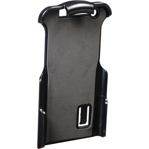 Bodelin Technologies ProScope Micro Mobile Sleeve for iPhone 6/6s (Matte Black)