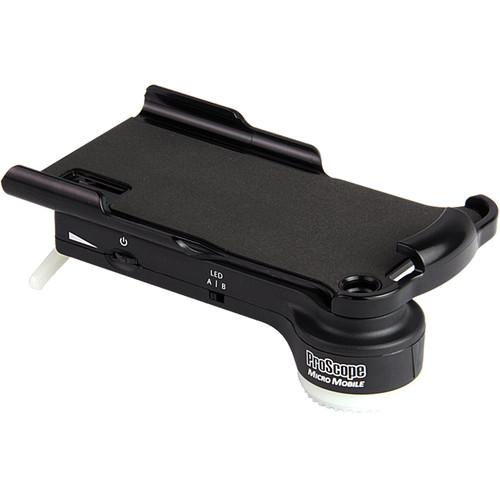 Bodelin Technologies ProScope Micro Mobile Kit (iPhone 7/8)