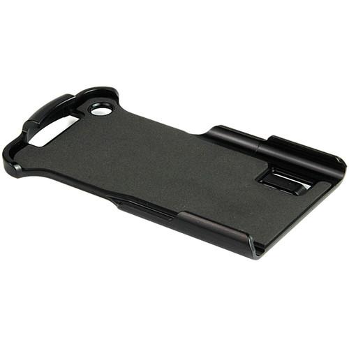 Bodelin Technologies ProScope Micro Mobile Sleeve for iPhone 7/8 (Matte Black)