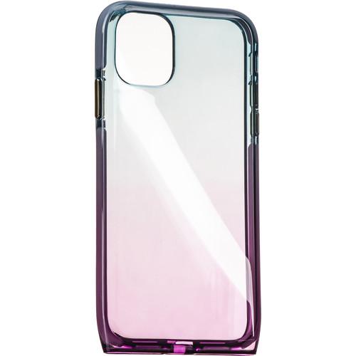BodyGuardz Harmony Case with Unequal Technology for iPhone 11 Pro (Unicorn)