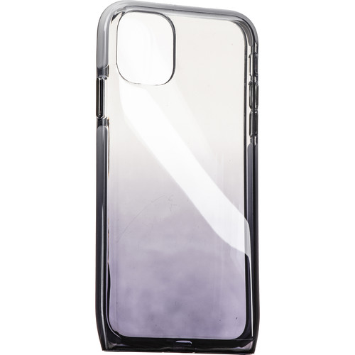 BodyGuardz Harmony Case with Unequal Technology for iPhone 11 Pro (Shade)