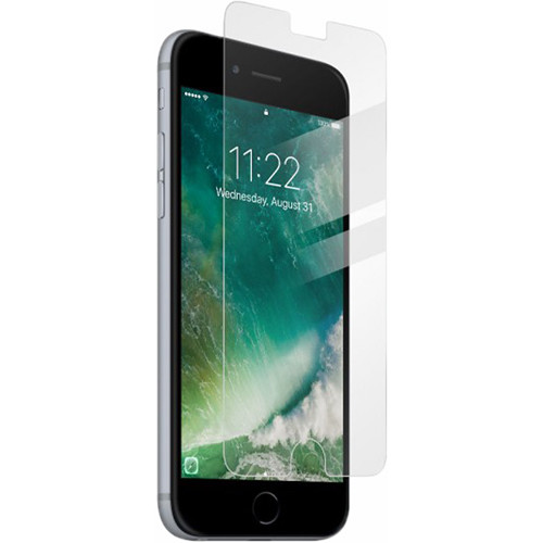 BodyGuardz Pure 2 Glass Screen Protector for iPhone 7