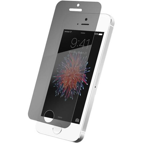 BodyGuardz SpyGlass Screen Protector for iPhone SE/5/5s/5c