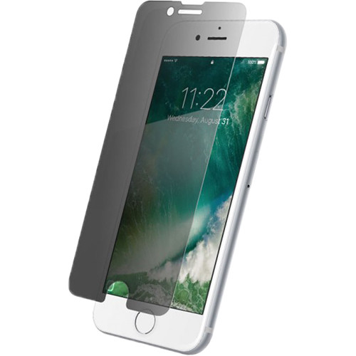 BodyGuardz SpyGlass Screen Protector for iPhone 7