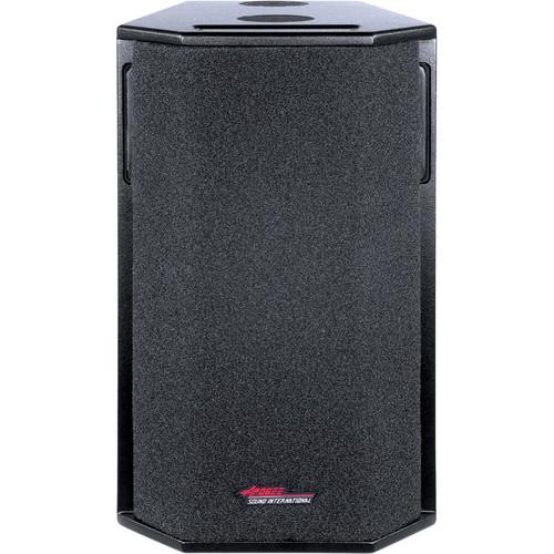 Bogen Communications AE-5 Arrayable Loudspeaker System (White)