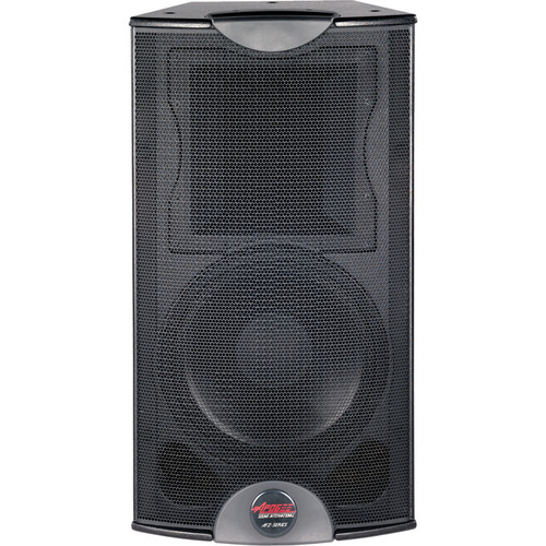 Bogen Communications AFI-4W SX Loudspeaker System (White)