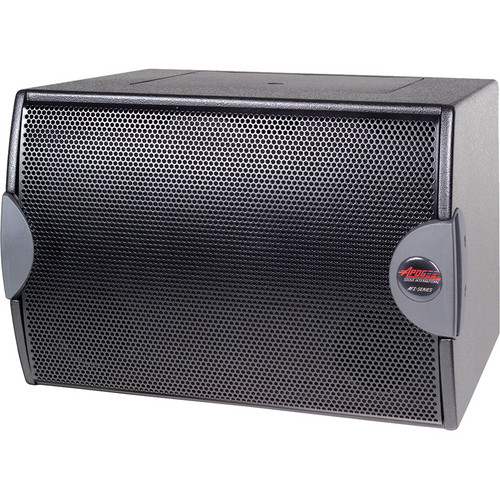 Bogen Communications AFI-110 Subwoofer System (Black)