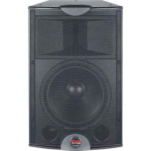 Bogen Communications AFI-8 Contractor Series Loudspeaker System (White)