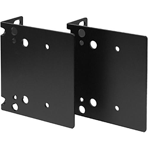 Bogen Communications GSDRPK Rackmount Kit for Gold Seal Series Amplifiers