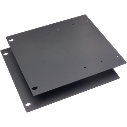 Bogen Communications Rack Mounting Kit for 2 to 6 PCM2000 Modules