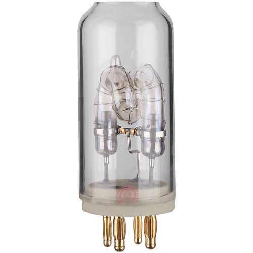 Bolt Flashtube for VB-11 Bare-Bulb Flash