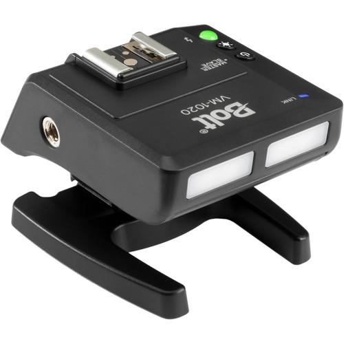 Bolt VM-1020 TTL Transceiver for VM-1000