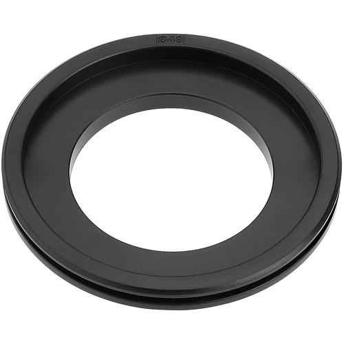 Bolt 49mm Adapter Ring for VM-110 LED Macro Ring Light