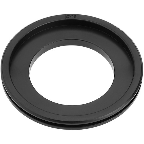 Bolt 49mm Adapter Ring for VM-110 LED Macro Ring Light